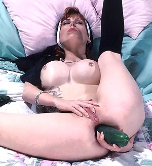 Big Boobs Sex Toys Porn Pictures