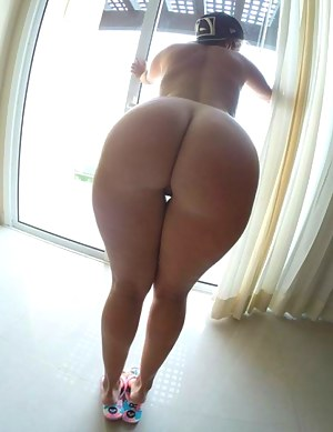 Big Boobs Bubble Butt Porn Pictures